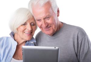 Mögliche Kosten bei der lebenslangen Rente